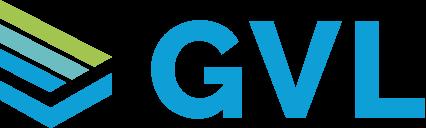 Global Vet Link